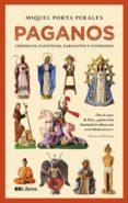paganos (ebook)-miquel porta perales-9788469779446