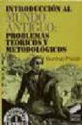INTRODUCION AL MUNDO ANTIGUO: PROBLEMAS TEORICOS Y METODOLOGICOS - 9788477381846 - DOMINGO PLACIDO SUAREZ