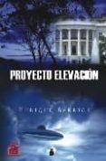 PROYECTO ELEVACION - 9788478086146 - ENRIQUE BARRIOS