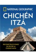 CHICHEN ITZA - 9788482986746 - VV.AA.