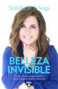 belleza invisible (ebook)-natalia de la vega-9788491873846