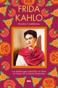 Ibooks descarga gratis FRIDA KAHLO in Spanish
