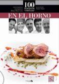 100 MANERAS DE COCINAR EN EL HORNO - 9788494519246 - VV.AA.