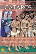 BREVE HISTORIA DE LOS CATAROS - 9788499672946 - DAVID BARRERAS
