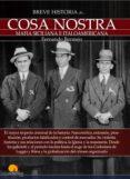 Foro de descarga de libros electrónicos de Epub BREVE HISTORIA DE COSA NOSTRA