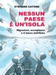 NESSUN PAESE È UN'ISOLA (EBOOK) - 9788868305246