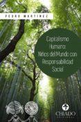 capitalismo humano, niños del mundo con responsabilidad social (ebook)-pedro martínez-9789895157846