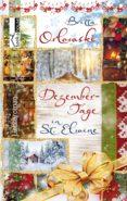 Muestra gratuita de descarga de libros electrónicos. DEZEMBERTAGE - ST. ELWINE 6 en español de BRITTA ORLOWSKI