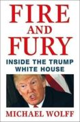fire and fury-michael wolff-9781250305756