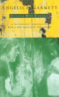 deceived with kindness (ebook)-angelica garnett-9781446475256