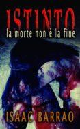 ISTINTO (EBOOK) - 9781547501656