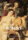 Descarga gratuita para libros electrónicos de kindle PETER PAUL RUBENS en español de MARIA VARSHAVSKAYA