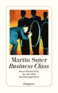 suter, business class ii (ebook)-martin suter-9783257606256