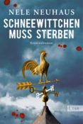 schneewittchen muss sterben (ebook)-nele neuhaus-9783548920856