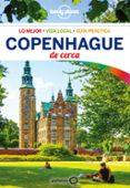 COPENHAGUE DE CERCA 2018 (LONELY PLANET) (3ª ED.) - 9788408184256 - CRISTIAN BONETTO