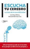 ESCUCHA TU CEREBRO - 9788416096756 - LUIS MOYA ALBIOLY