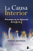 la causa interior (ebook)-martin brofman-9788416233656