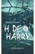 H DE HARRY - 9788416281756 - DARLIS STEFANY