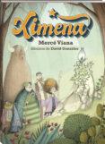 ximena-merce viana-9788417497156