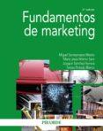 fundamentos de marketing (ebook)-miguel santesmases mestre-9788436840056