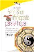 FENG SHUI INTELIGENTE PARA EL HOGAR - 9788441421356 - LILIAN TOO