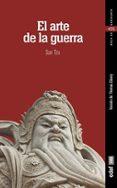 EL ARTE DE LA GUERRA - 9788441438156 - SUN TZU
