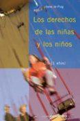 LOS DERECHOS DE LAS NIÑAS Y LOS NIÑOS - 9788480639156 - IRENE PUIG