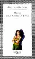 LAS EDADES DE LULU | ALMUDENA GRANDES | Comprar libro