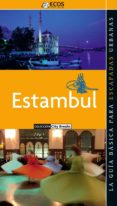 ESTAMBUL (GUIAS ECOS) - 9788493508456 - SARA POTAU