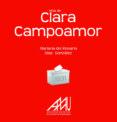 vida de clara campoamor (ebook)-mariana del rosario diaz-9788494031656