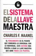 el sistema de la llave maestra-charles f. haanel-9788494512056