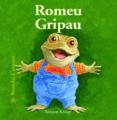 BESTIOLES CURIOSES. ROMEU GRIPAU - 9788498017656 - ANTOON KRINGS