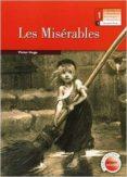 LES MISERABLES - 9789963511556 - VICTOR HUGO