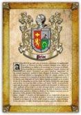 APELLIDO PRIOR.(CATALUNYA) (PDF DE LECTURA E IMPRESIÓN)