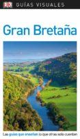 GRAN BRETAÑA 2019 (GUÍA VISUAL) - 9780241383766 - VV.AA.