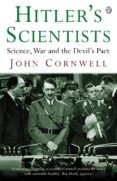 hitler's scientists (ebook)-john cornwell-9780241968666