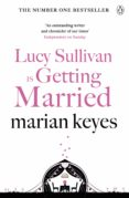 lucy sullivan is getting married (ebook)-9781405935166