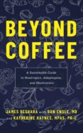 Descarga gratuita de libros móviles. BEYOND COFFEE (Spanish Edition)
