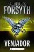 VENJADOR - 9788401386466 - FREDERICK FORSYTH