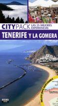 TENERIFE Y LA GOMERA (CITYPACK) 2018 - 9788403518766 - VV.AA.