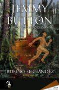 jemmy button (ebook)-rufino fernandez-9788415415466