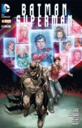 BATMAN/SUPERMAN NÚM. 20 - 9788416409266 - GREG PAK