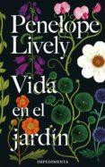 VIDA EN EL JARDÍN (EBOOK) - 9788417553166 - PENELOPE LIVELY
