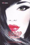 scoop (exclusiva)-miguel angel gonzalez gonzalez-9788417689766