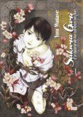 sakura gari: en busca de los cerezos en flor nº 01 (de 3)-yuu watase-9788417787066