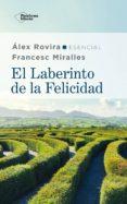 Descarga gratuita de libros electrónicos en formato pdb EL LABERINTO DE LA FELICIDAD ePub PDB PDF