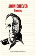 CUENTOS (EBOOK) - 9788439733966 - JOHN CHEEVER