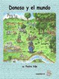 DONOSO Y EL MUNDO (EBOOK) - 9788461317066 - PEDRO YDE