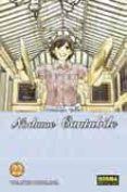 NODAME CANTABILE VOL. 22 - 9788467906066 - TOMOKO NINOMIYA