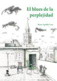 el blues de la perplejidad (ebook)-reyes aguilar caro-9788478986866